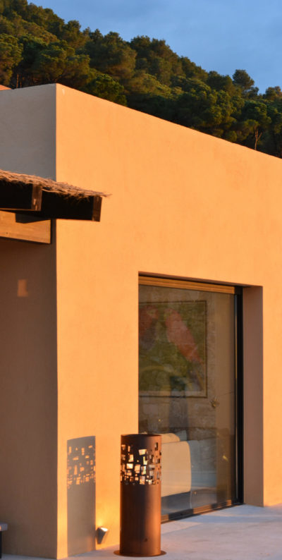 GUSTAV_COMMERCE, Private Residence, photo by Sandra Zaborowska2